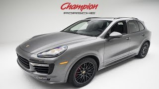 HOT NEWS !!! Porsche Boxster  spec & price