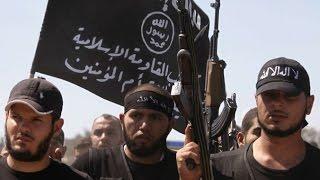 Журналист из Франции внедрился в ИГИЛ и снял о них фильм