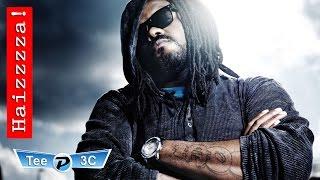 Haizzzza! - Rap Gangz - 3C [ HD ]