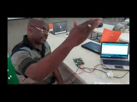 unity-board-iot-platform-high-voltage-switching