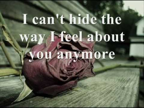 Travis Tritt  Anymore lyrics