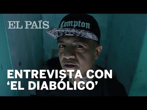 diabólico,-el-líder-de-la-mara-salvatrucha-en-guatemala