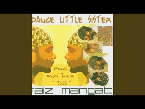 Dance Little Sister mp3