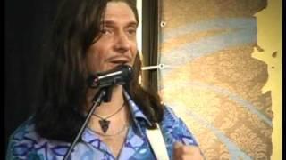 Дмитрий Четвергов 6/8 Learnmusic обучение гитаре 5-04-2009