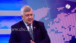 МИД РФ о героизации фашизма в Армении