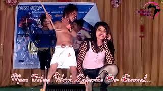 Tamil Record Dance 2018 / Latest tamilnadu village aadal paadal dance / Indian Record Dance 2018 772