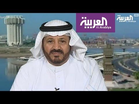 صباح العربية: غيرة المرأة حب أو شك!  - 12:21-2017 / 7 / 18