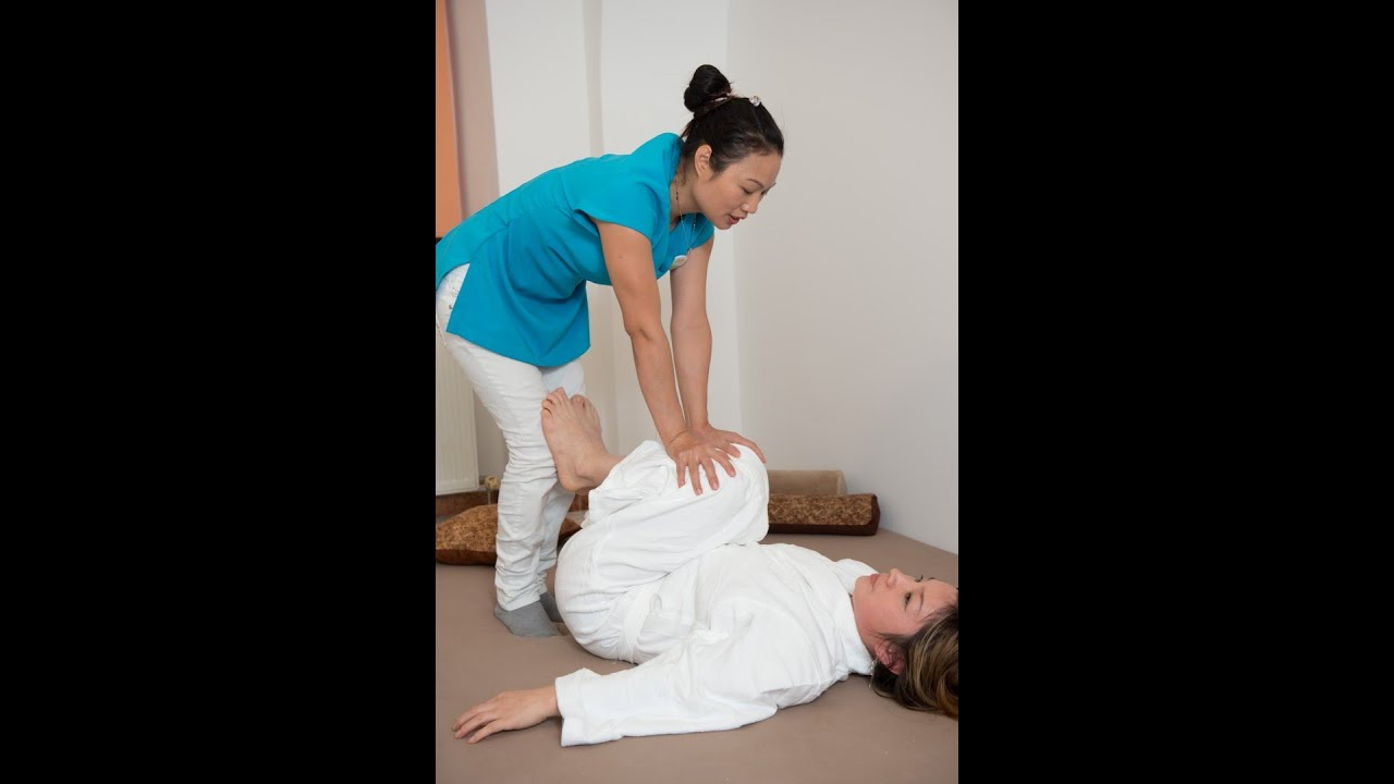 thai massage esbjerg samleje youtube