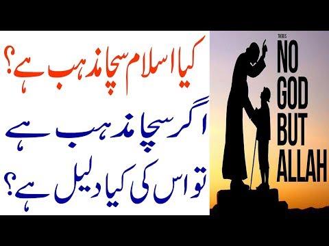 Kya Kafir Ko Shaheed Keh Sakte Hain | Mulk Ke Liye Jaan Dene Wale Shaheed He Ya Nahi from YouTube · Duration:  1 minutes 42 seconds