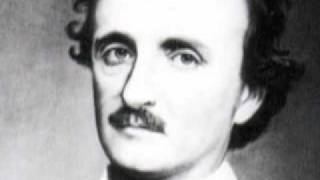 A Dream Within A Dream by Edgar Allan Poe