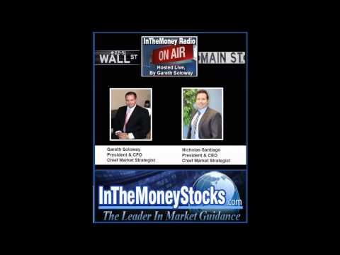 EXCLUSIVE: The IPO Scam & Why Stock Fundementals Lie
