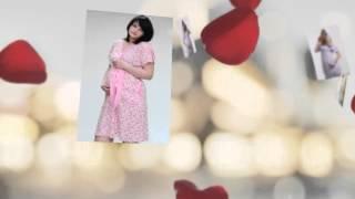 Халаты для беременных(Еще больше видео на сайте - http://modneys.ru/ вКонтакте - http://vk.com/modneys Твиттер - https://twitter.com/Modneys Фейсбук - http://bit.ly/Modney..., 2014-07-29T17:55:24.000Z)