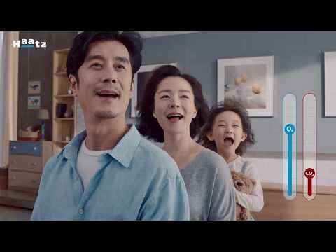Korean CF April 2019 2 EN JP KR sub