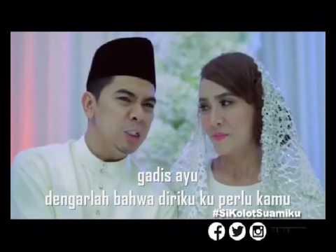 OST Si Kolot Suamiku-Hey Kamu [#Tag]