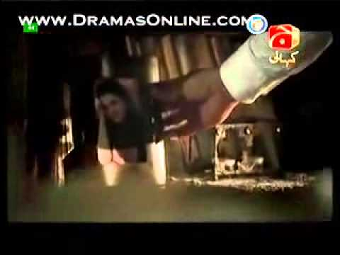 Iffet Ost Full Title Song Geo Kahani Drama   Clipsway