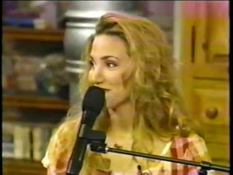 Myra W.'s VHS Debbie Gibson Compliation, Part Two