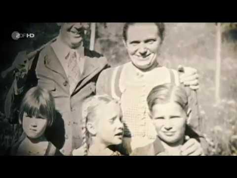 """""""Der Reiz zu einer Elite zu gehören"""" - Reichsführer SS Heinrich Himmler - Privat"""
