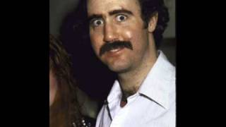 Is Andy Kaufman alive?