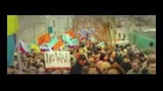 vidmo org YArmaK   Vseukrainskijj tur 03922039  860639 3