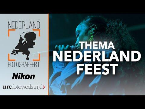 6786204665eb16 Kamera Express - NRC Fotowedstrijd - Mei 2019: Nederland feest