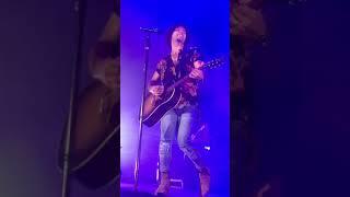 Dan + Shay - Speechless LIVE Sacramento 9/20/2018