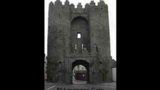 Louth - A guide to the attractions in County Louth Ireland