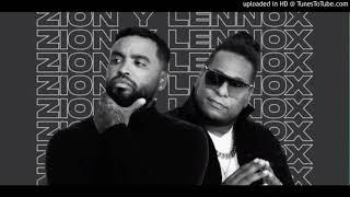 + Mix Latin Pop (10) - Dj Kharlox 2019