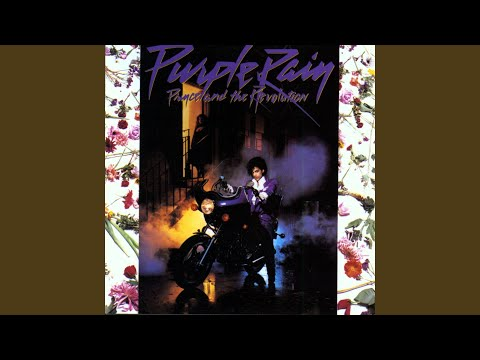 Youtube Prince When Doves Cry : when doves cry youtube ~ Hamham.info Haus und Dekorationen