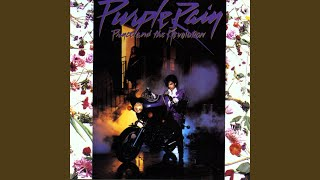 Download When Doves Cry Mp3 and Videos