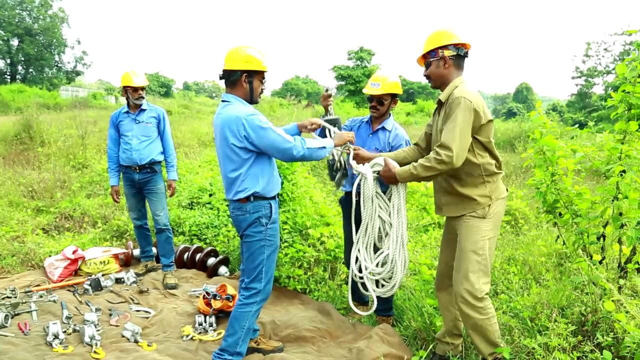 Download HOT LINE Maintenance in KSEB