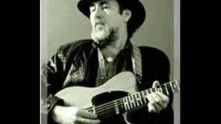 Dale Hawkins/Roy Buchanan-My Babe-1957