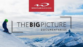 The Big Picture Documentaries: P2 - Tech Trap - 30s teaser