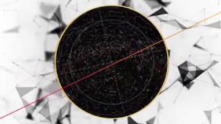 Артем Пивоваров feat. Влади (Каста) - Меридианы (премьера песни, 2017)