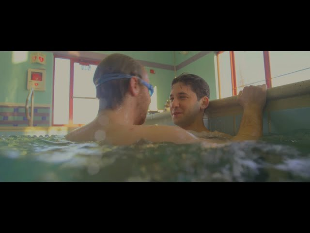 MUM   Gay Short Film