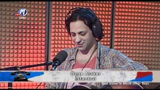 Duman - TRT Müzik / Fuat Güner