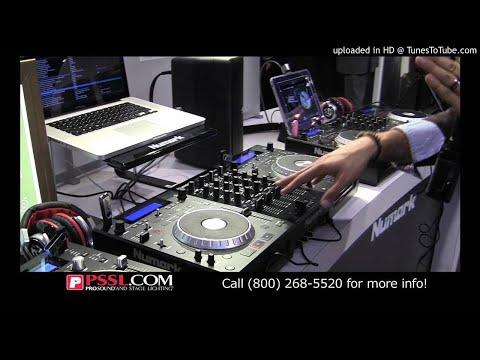 Mo Haldi Gina (SpL Vibrate Dance Mix) Dj Pintu