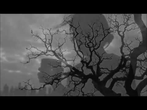 Kill Jester - Mogwai
