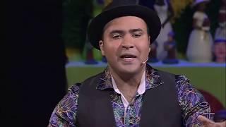 Baixar Sr.BRASIL | Breno Ruiz, Azulinho e Zé do Bêlo