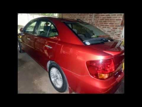 Toyota Allion Car For Sale Sri Lanka Www Adsking Lk Youtube
