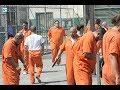 Phim Hành Động Mỹ - Nhà Tù Bí Mật Full Hd Phim Bom Tấn Mới Nhất
