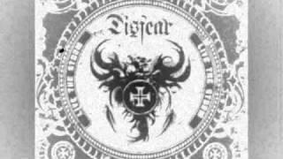 DISFEAR - IN EXODUS MP3