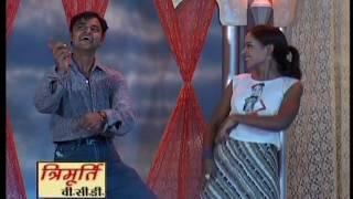 New Song Rasiya || Bolo Tara Ra Ra Aamin || बोलो तारा रा आमीन || Trimurti Cassettes