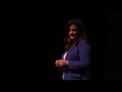 Download What is your pet telling you? | Leslie Stewart | TEDxIdahoFalls Pics