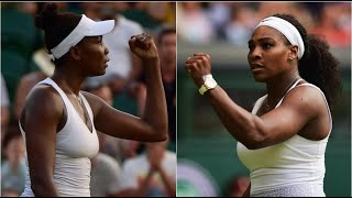 In Test of Time, Serena Williams Proves Hers Isn't Running Out !