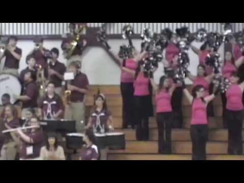 This Is Central! - Central High School Introduction