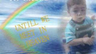 "MICHAEL ""MIKEY"" VALLEGO-SEIBER CHILDABUSE, TORTURE,AND MURDER ANGEL GONE TOO SOON 8/2/02 - 8/29/05"