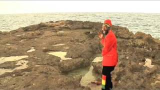 Capleton  Head Above The Water