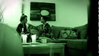 Overspel In De Liefde aflevering 10