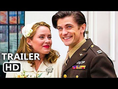 UNBROKEN 2  Trailer 2018 Path to Redemption, Movie HD