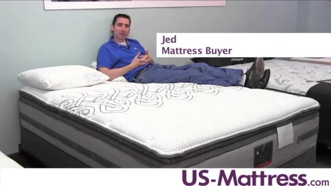 sealy posturepedic platinum adorned plush euro pillow top mattress
